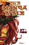The Manga Bible - NT Raw
