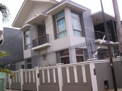 Foto Rumah 1