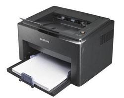 Samsung ML-2240